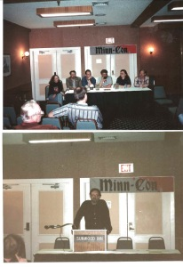 MinnCon 1987
