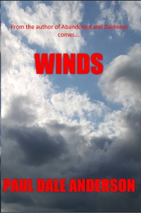 winds10CS Cover (6x9)(With Placeholder Graphics & Sample Text)_edited