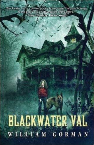 blackwater val2