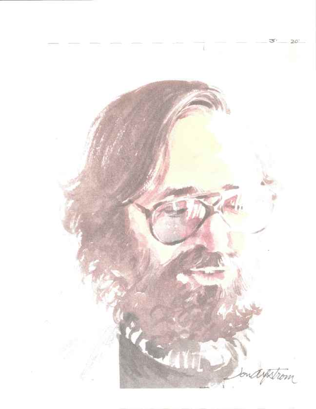 jon-arfstrom-pauls-portrait