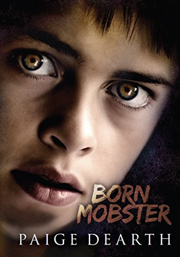 born-mobster