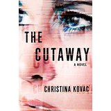 the-cutwaway-jpg