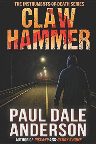 clah-hammer-print-2016-cover