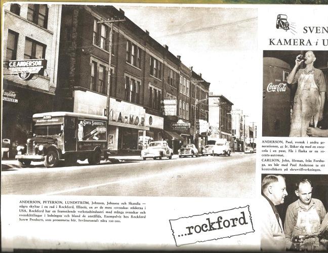industria-rockford-7th-st_edited