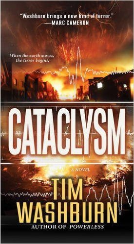 cataclysim-tim-washburn