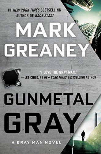 gumetal-gray