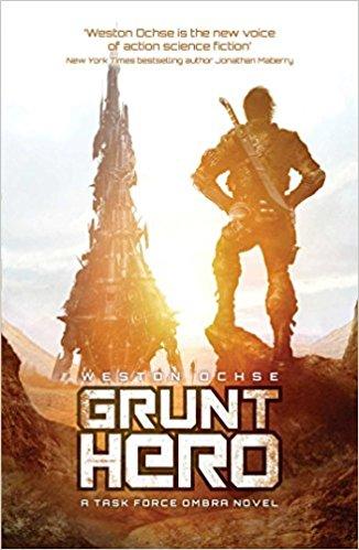 grunt hero cover517cLXlVFiL__SX324_BO1,204,203,200_