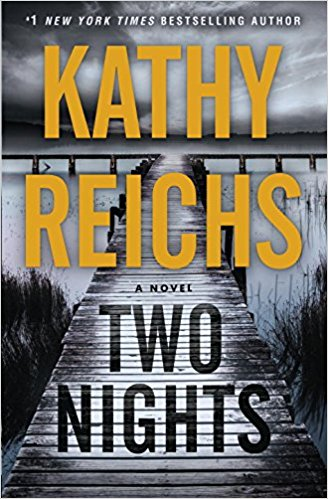 Two Nights Reichs