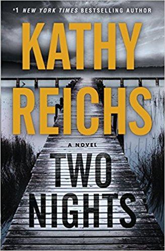 Two Nights Reichs