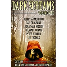 Dark Screams 9