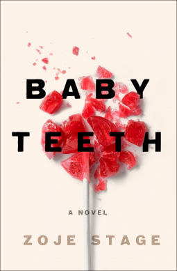 cover127477-medium baby teeth