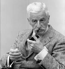 faulkner pipe