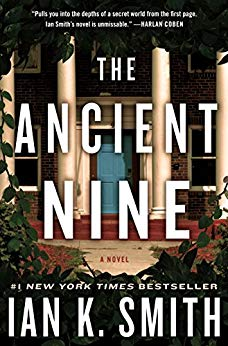 ancient nine